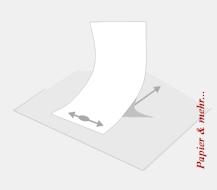 etiketten und folien richtig aufkleben und sauber entfernen. Black Bedroom Furniture Sets. Home Design Ideas