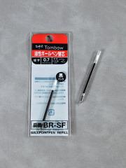 AirPress Pen Ersatzminen BR-SF33