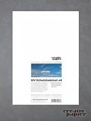 UV-Schutzlaminat a4
