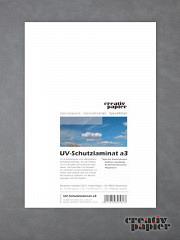 UV-Schutzlaminat a3