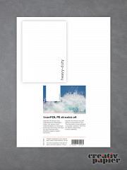 laserFOL PE sk-extra DIN A4 - 50er Pack