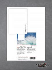 laserFOL PE sk-extra DIN A3 - 50er Pack