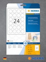 HERMA Folien-Etiketten 4236