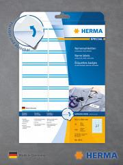 HERMA Namensschild-Etiketten 4513