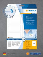 HERMA Namensschild-Etiketten 4514