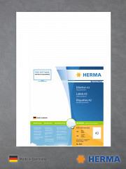 HERMA Etikettenpapier 8692