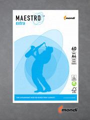 MAESTRO extra 60