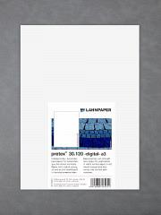 pretex 30.120 -digital- DIN A3 - 50 Blatt