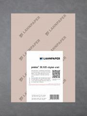 pretex 30.120 -digital- SRA3 - 250 Blatt