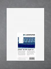 pretex 30.120 -digital- DIN A5 - 500 Blatt
