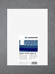 pretex 30.120 -digital- DIN A6 - 1.000 Blatt