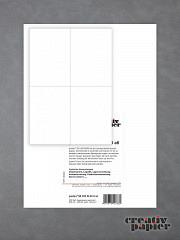 pretex 30.120 PERFO a6 - 500 Blatt