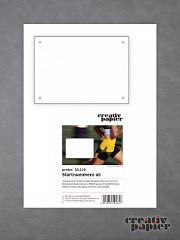 pretex 30.120 Startnummern a5