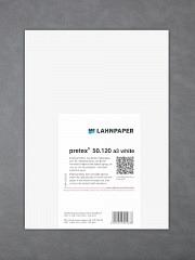 pretex 50.120 DIN A3 weiß - 250 Blatt