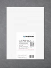 pretex 50.120 DIN A4 - 500 Blatt