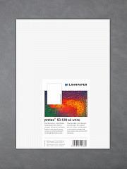 pretex 50.120 DIN A5 - 500 Blatt