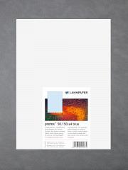pretex 50.150 DIN A4 blau - 250 Blatt