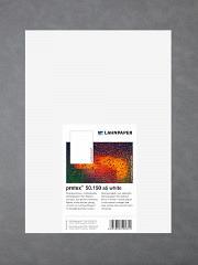 pretex 50.150 DIN A5 weiß - 500 Blatt