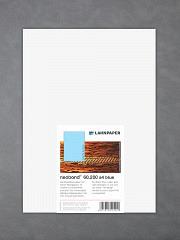 neobond 60.200 a4 blau - 50 Blatt