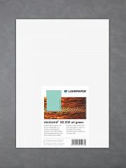 neobond 60.200 a4 grün - 50 Blatt