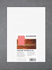 neobond 60.200 a3 rosa - 50 Blatt