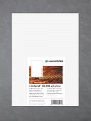 neobond 60.200 a3 weiß - 50 Blatt