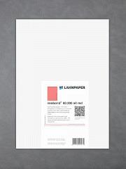 neobond 60.200 a4 rosa - 250 Blatt
