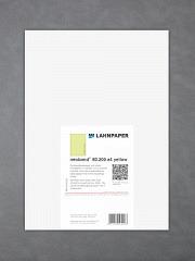 neobond 60.200 a4 gelb - 250 Blatt
