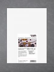 cuturon 490.115 a4 -100 Blatt
