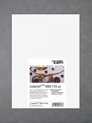 cuturon 490.115 a3 - 50 Blatt