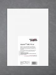 cuturon 490.115 a4 - 500 Blatt