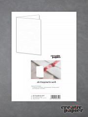 creativCARD a6 - 250er Packung