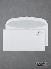 Dialogpost-Briefumschläge DIN C6/5 KU