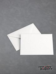 Gefütterte Briefumschläge DIN C6 NK