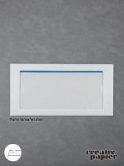 Panorama-Umschläge DIN C6/5 HK