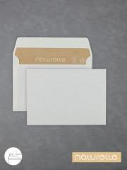 naturelle Briefumschläge DIN C6 HK