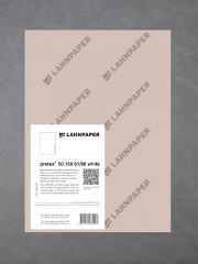pretex 50.150 weiß 61/86