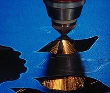 laserFOL 135 und 185 - Robuste, synthetische Druckmedien