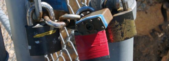 Einkaufsberatung Sicherheitspapiere