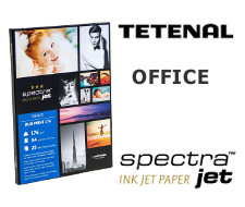 Tetenal spectra jet Office Linie
