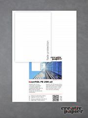 laserFOL PE 200 opak a3 - 50er Pack