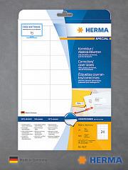 HERMA Korrektur-Etiketten 4227