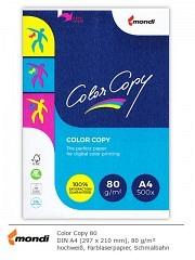 Color Copy 80 - DIN A4