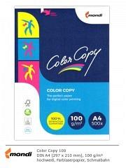 Color Copy 100 - DIN A4