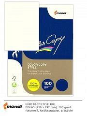 Color Copy style 100 - DIN A3