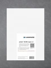 pretex 30.090 -digital- DIN A5 - 1.000 Blatt