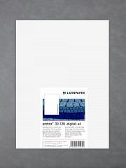 pretex 30.120 -digital- DIN A4 - 500 Blatt