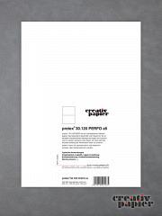 pretex 30.120 PERFO a5 - 500 Blatt