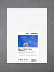 lahnur 330.110 DIN A3 - 250 Blatt
