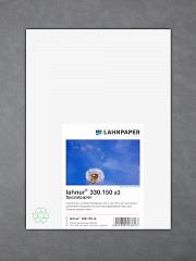 lahnur 330.150 DIN A3 - 50 Blatt